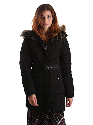 Pepe Jeans PL401709 Chaqueta Abajo Mujeres