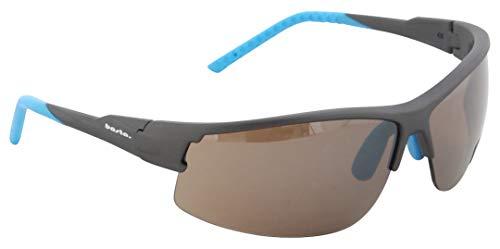 Basta GREENFEE Sonnenbrille Brown/Blue