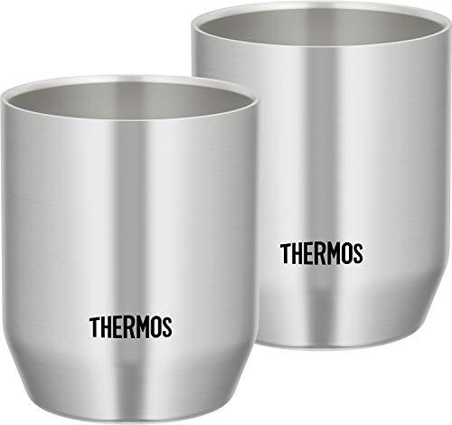 THERMOS(サーモス)『真空断熱カップ360ml(JDH-360P)』