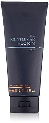 Floris London No.89 After Shave Balm 100 ml by J. Floris Ltd