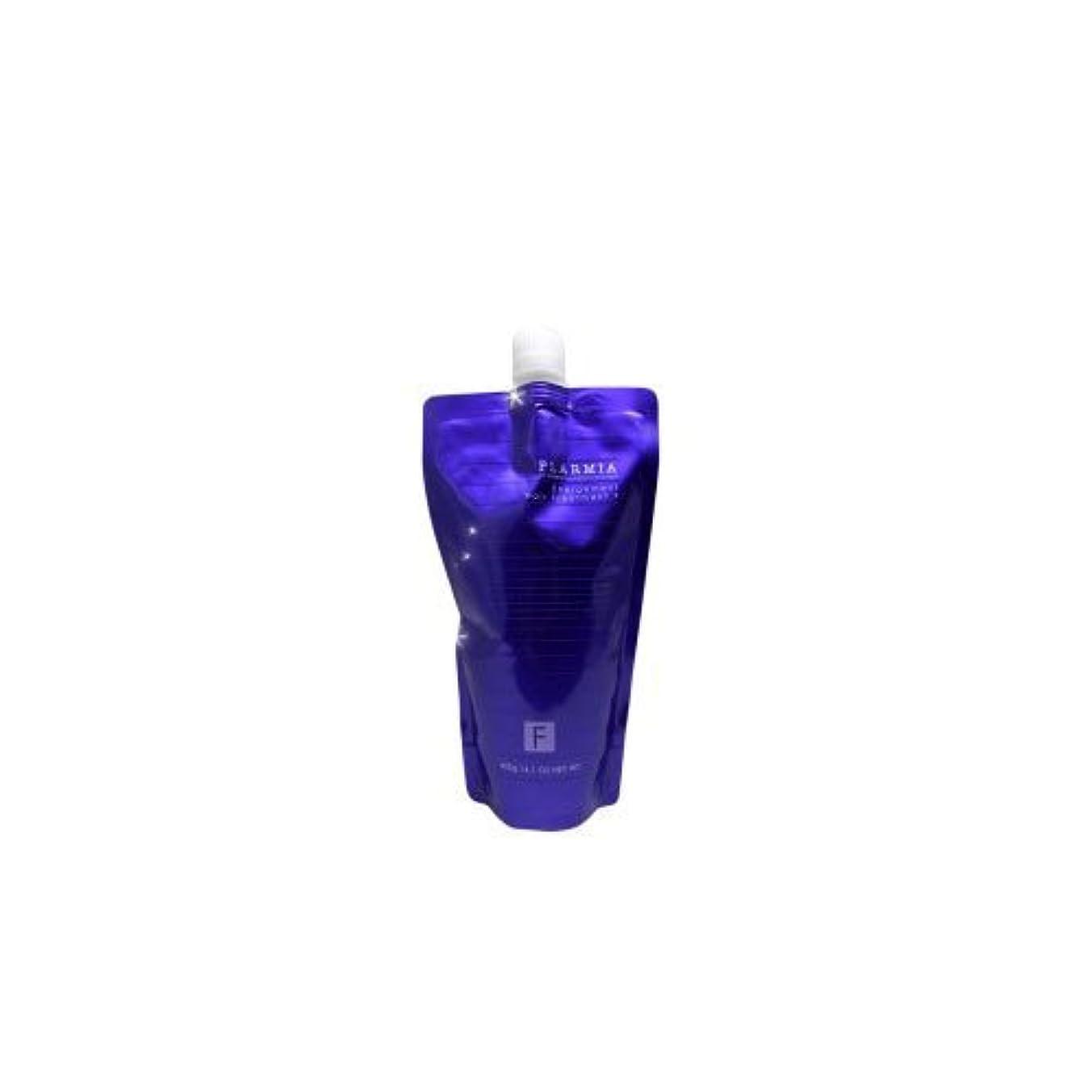 喪鈍いカテゴリーミルボン プラーミア エナジメント ヘアトリートメント F 400g (詰替)