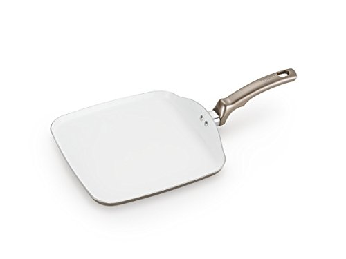 Best ceramic griddle