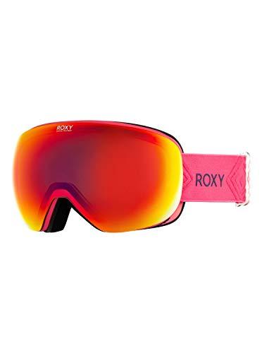 Roxy - Máscara Snowboard/Esquí - Mujer - One Size