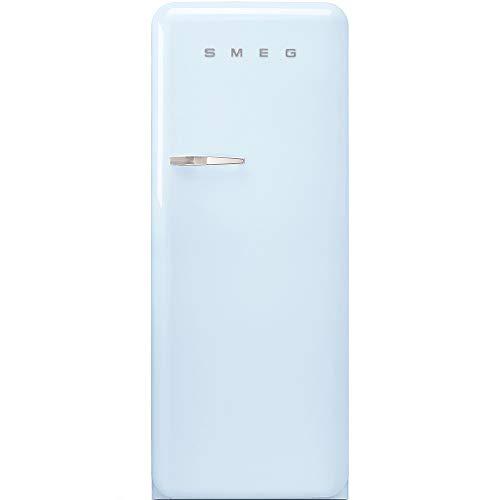 Smeg FAB28RPB3 Kühlschrank /Kühlteil244 liters /Gefrierteil26 liters