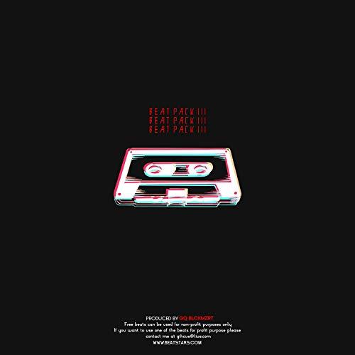 Beat Box (Instrumental)