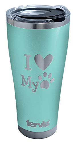 Tervis-Love-Pet-Engraved-Insulated