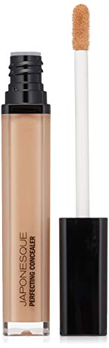 JAPONESQUE Perfecting Concealer (Shade 4), 0.2 fl. oz.