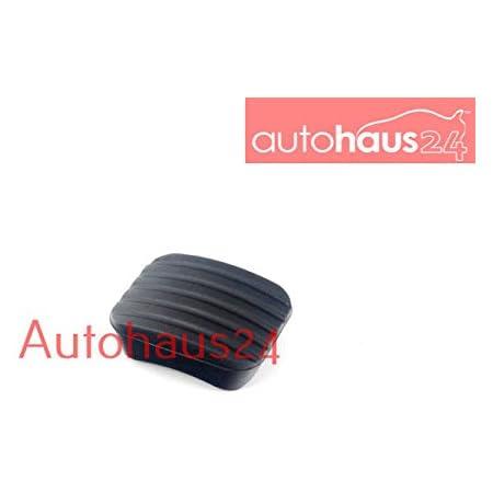 Pex Driver Rear Brake Pad Sensor LHFits Mercedes E Class CLK SL S