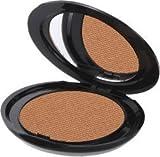 Jolie Pressed Bronzer Tanning Powder (Original Tanning)
