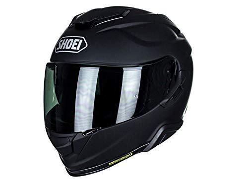 Preisvergleich Produktbild SHOEI GT-AIR II Integralhelm matt schwarz L