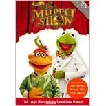 The Best of the Muppet Show Featuring Tony Randall / Beverly Sills / Pearl Bailey