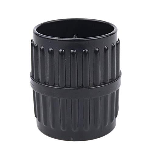 Tiamu 4-42Mm Tubo Escariador Interno Tubos Externos de Metal Tubos de Pulido Herramienta para Desbarbar Pvc Cortador de Tubo de Acero de Aluminio y Cobre