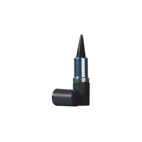 Biotique Bio Kaajal Kajal Eye Definer 3gms Nourishing & Conditioning Eye Liner with Almond Oil by...