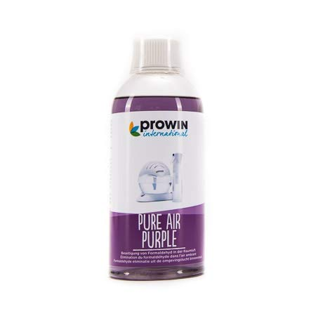 proWIN Pure AIR Purple 0,5 L
