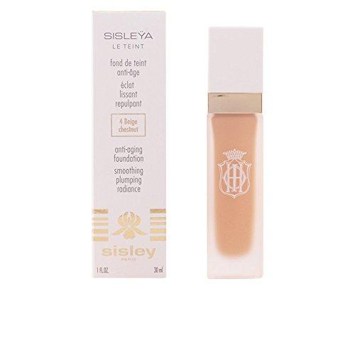 Sisley Le Teint Base de Maquillaje Anti Edad 4B-Chesnut - 30 ml