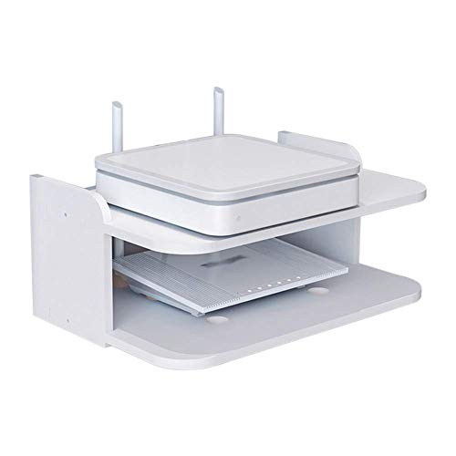 CLX Set-Top Box Home Bild