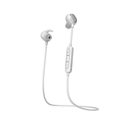 QCY-QY19WH(ホワイト) フラッグシップスポーツ音楽Bluetoothイヤホン
