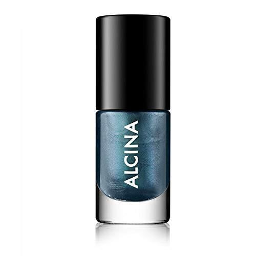 Alcina Nail Colour Lille 180