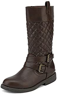 Best riding boots size 3 Reviews