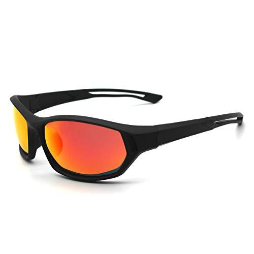 LATEC Gafas de Sol Deportivas