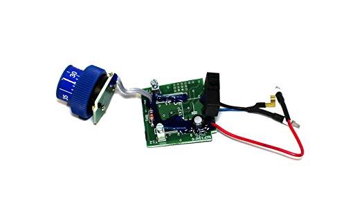 Dremel Parts 2610004636 Electronic Assembly
