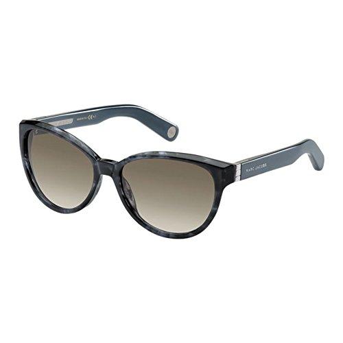 Marc Jacobs 251840BVW5781 Marc Jacobs Gafas de sol