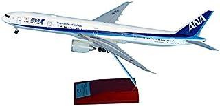 全日空商事 1/200 BOEING 777-300ER JA795A 完成品 限定
