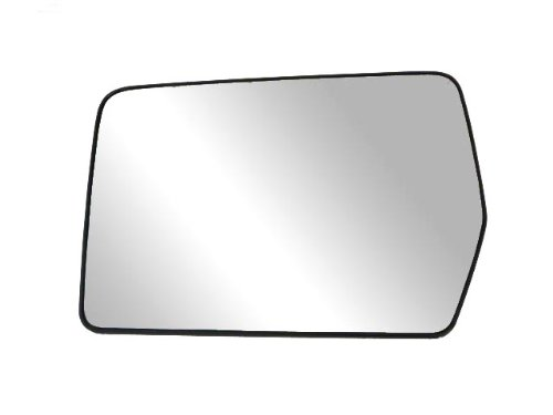 05 f150 driver side mirror - 6