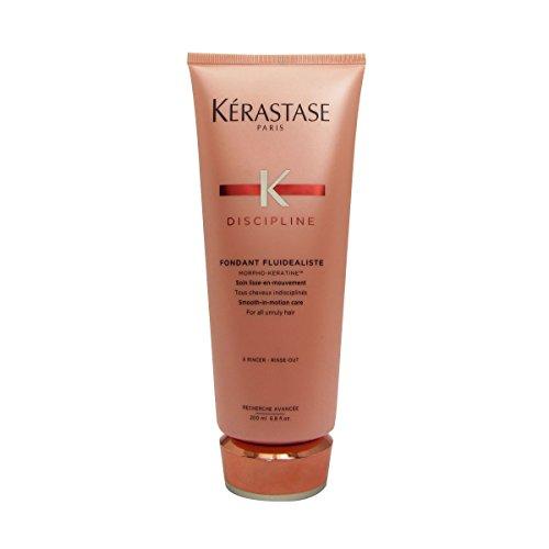 Kerastase DISCIPLINE FONDANT FLUIDÉALISTE loción para el cabello 200
