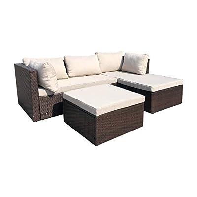 amazon basics outdoor furniture