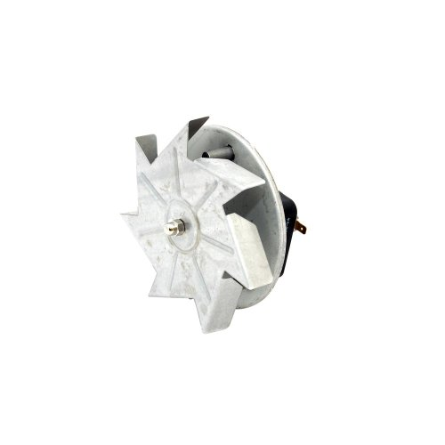 Bianco Westinghouse Forno Fan Motor Prima 26/06/00
