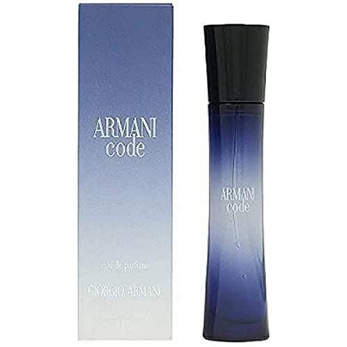 Armani Code Femme Eau de Parfum Spray 30 ml