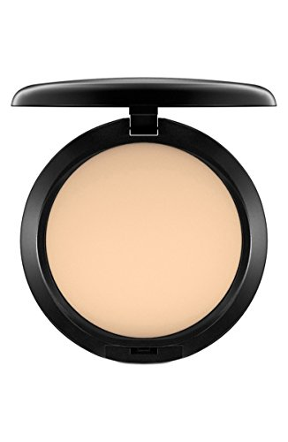 MAC Studio Fix Powder Plus Foundation NC20 für Damen, 0,52 Unzen