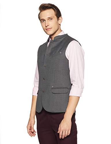 blackberrys Men's Waistcoat 10