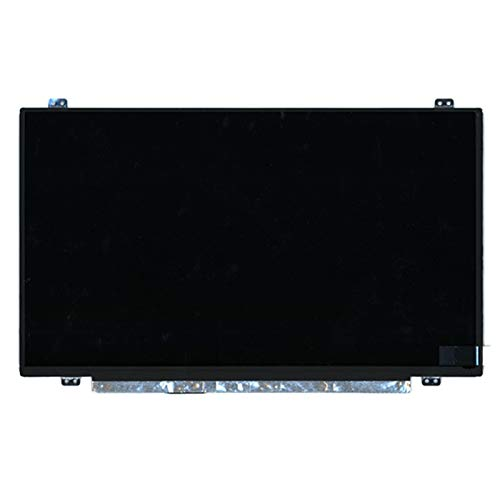 18200439 18200704 18200793 18200762 18200703 18200837 14.0' HD 1366x768 LCD Screen Display Replacement for Lenovo LVDS 40 Pins