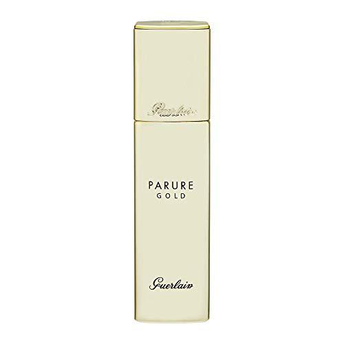 Guerlain Parure Gold Fond De Teint Lumi¨Re #02-Beige Clair 30 Ml - 30 ml