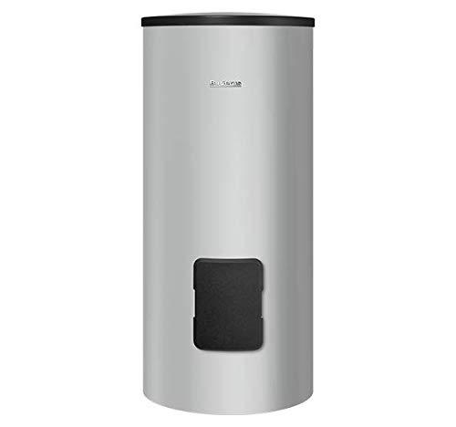 Buderus Logalux Speicher SU300.5 S-B Warmwasserspeicher Boiler Standspeicher Trinkwasserspeicher