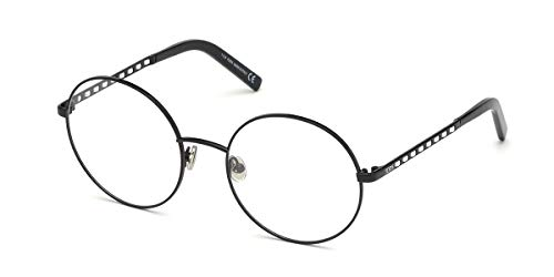Tod's Brille (TO5209 001 55)