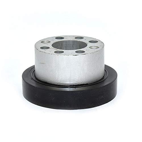 Superior Parts SP 877-129 Aftermarket Head Cap Assembly for Hitachi N5021A / N5024A / NT50A / NV50AA / NH451 / N3824A Replaces Hitachi 877-129
