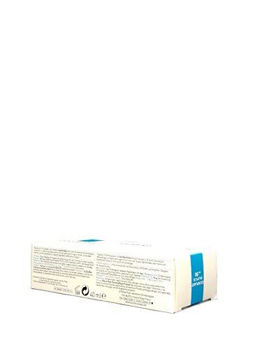 La Roche-Posay Cicalplast Baume B5 LSF 50, 40 ml Creme