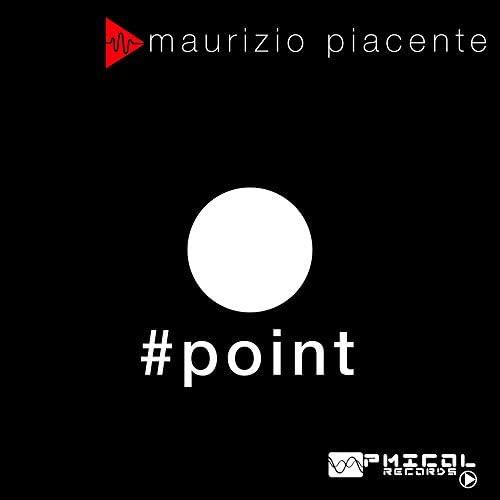 Maurizio Piacente