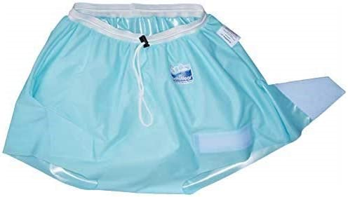 Wearable Sitz Bath Shorts - Women 2021 a On Shower for Ch Men 2021 spring and summer new