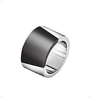 Calvin Klein Distinct Ring For women