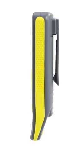 Tenscare K-ST2-DE SportsTens- Schmerzlinderung, Muskeltonus und Massage in einem Gerät - 4