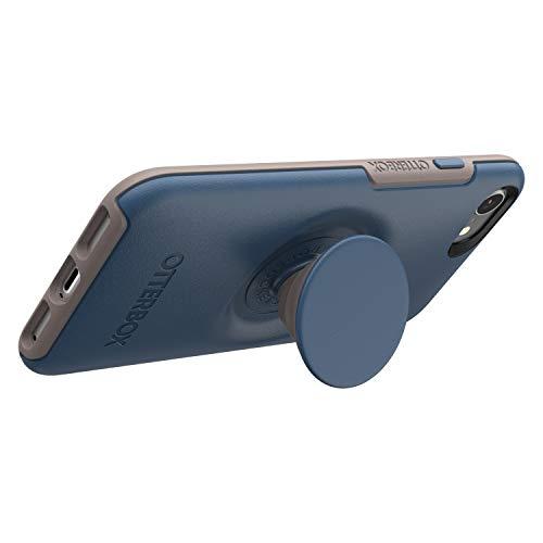 OtterBox Symmetry Pop Apple iPhone 8/7 blau