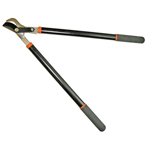 Jameson HL-BP200 28-inch Byass Hand Lopper with a 1-5/8-inch Cut Capacity