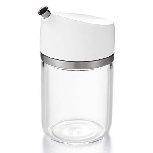 OXO(オクソー)『醤油ディスペンサー』
