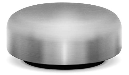 Simple Modern Provision Food Jar Stainless Steel Lid Replacement - Fits all Sizes