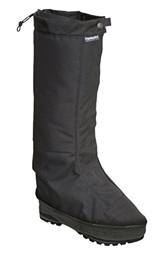 Inconnu Altus Guilty Gaiter Over Boots Homme 5080001006423 Hydrangea Taille 42-43