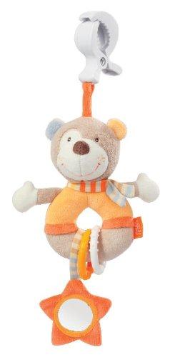 Babysun Hochet Pince clip d'activités Rouliboules Koala
